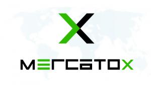 Mercatox.com crypto exchange